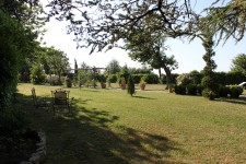 French property for sale in XAMBES, Charente - €371,000 - photo 10