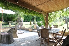 French property for sale in XAMBES, Charente - €371,000 - photo 9