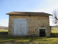 French property, houses and homes for sale inLES CARSHaute_Vienne Limousin