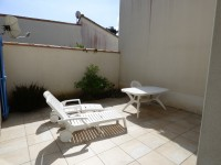 French property for sale in LES MATHES, Charente Maritime - €364,500 - photo 7