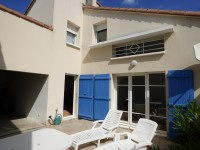 houses and homes for sale inLES MATHESCharente_Maritime Poitou_Charentes