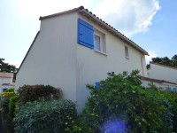 French property for sale in LES MATHES, Charente Maritime - €364,500 - photo 10