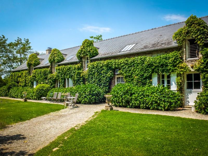 maison vendre en pays de la loire loire atlantique la