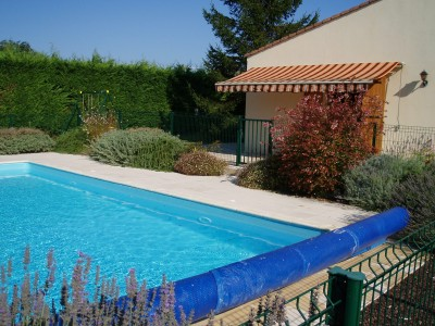 French property, houses and homes for sale in ETAULES Charente_Maritime Poitou_Charentes
