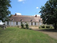 maison à vendre à BOMMIERS, Indre, Centre, avec Leggett Immobilier