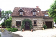 French property, houses and homes for sale in BAGNOLES DE L ORNE Orne Normandy