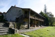 Maison à vendre à BRANTOME en Dordogne - photo 6
