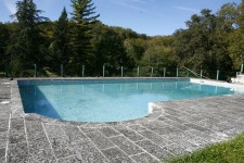 French property for sale in BRANTOME, Dordogne - €1,890,000 - photo 5