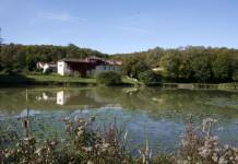 Maison à vendre à BRANTOME en Dordogne - photo 5