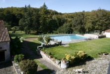 French property for sale in BRANTOME, Dordogne - €1,890,000 - photo 8