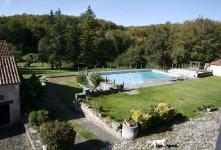 Maison à vendre à BRANTOME en Dordogne - photo 7