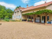 French property for sale in ROUMAZIERES LOUBERT, Charente - €386,900 - photo 3