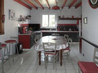 French property for sale in ROUMAZIERES LOUBERT, Charente - €386,900 - photo 4