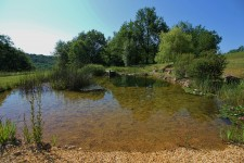 French property for sale in JOURNIAC, Dordogne - €595,000 - photo 8
