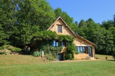 French property for sale in JOURNIAC, Dordogne - €595,000 - photo 10