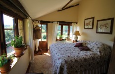 French property for sale in JOURNIAC, Dordogne - €595,000 - photo 6