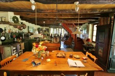 French property for sale in JOURNIAC, Dordogne - €595,000 - photo 3