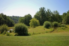 French property for sale in JOURNIAC, Dordogne - €595,000 - photo 9