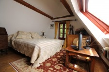 French property for sale in JOURNIAC, Dordogne - €595,000 - photo 7