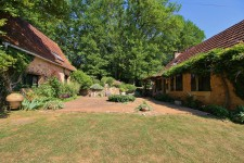 French property for sale in JOURNIAC, Dordogne - €595,000 - photo 4