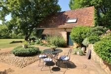 French property for sale in JOURNIAC, Dordogne - €595,000 - photo 5