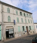 French property, houses and homes for sale inMONTGUYONCharente_Maritime Poitou_Charentes