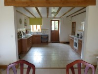 French property for sale in MONTROLLET, Charente photo 2