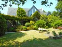 maison à vendre à ST ANDRE DES EAUX, Loire_Atlantique, Pays_de_la_Loire, avec Leggett Immobilier