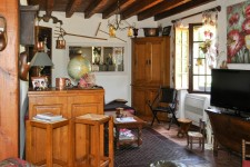 French property for sale in NONTRON, Dordogne - €349,800 - photo 3