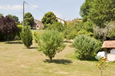 French property for sale in NONTRON, Dordogne - €349,800 - photo 10