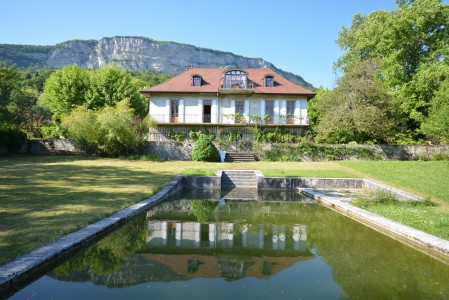 French property, houses and homes for sale in Bonneville Haute_Savoie French_Alps