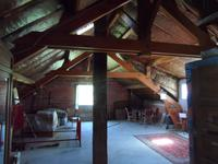 French property for sale in MERLINES, Correze - €125,350 - photo 6