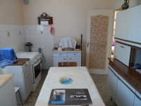 French property for sale in MERLINES, Correze - €125,350 - photo 3