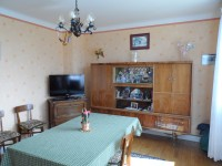 French property for sale in MERLINES, Correze - €125,350 - photo 2