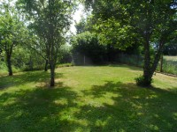 French property for sale in MERLINES, Correze - €125,350 - photo 7