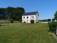 French property for sale in MERLINES, Correze - €125,350 - photo 8