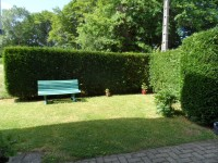 French property for sale in MERLINES, Correze - €125,350 - photo 9