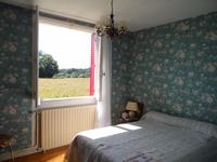 French property for sale in MERLINES, Correze - €125,350 - photo 4