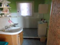 French property for sale in MERLINES, Correze - €125,350 - photo 5