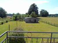French property for sale in MERLINES, Correze - €125,350 - photo 10