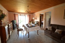 French property for sale in ST BRES, Gard photo 6
