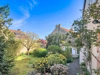 French property, houses and homes for sale inCHAVENAYYvelines Ile_de_France
