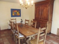 French property for sale in DESCARTES, Indre et Loire - €275,600 - photo 4