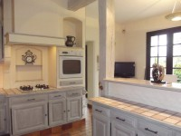 French property for sale in DESCARTES, Indre et Loire - €275,600 - photo 3