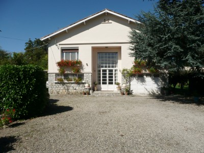 French property, houses and homes for sale in AUSSON Haute_Garonne Midi_Pyrenees
