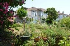 French property for sale in VILLEBOIS LAVALETTE, Charente - €315,000 - photo 3