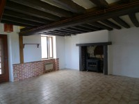 French property for sale in COGNERS, Sarthe photo 1