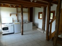 French property for sale in COGNERS, Sarthe photo 8