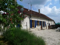 French property for sale in NOYANT, Maine et Loire - €99,360 - photo 10