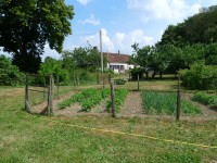 French property for sale in NOYANT, Maine et Loire - €99,360 - photo 9